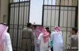 السجون: إطلاق سراح سجناء الحق العام.. الثلاثاء كحد اقصى