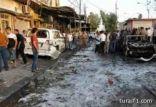 الأمم المتحدة تعلن مقتل 1375 عراقيًا على الأقل في يناير الماضي