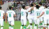 في مباراة عامرة بالأهداف والأخطاء الأهلي يعود من الإمارات بتعادل إيجابي مع أهلي دبي