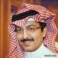 """خالد التويجري في أول تغريدة بحسابه الشعري: """"خلك مع الله واترك الناس للناس"""""""