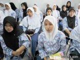 """""""العمل"""": قرار إندونيسيا بوقف تصدير عمالتها شأن خاص بها.. ومستمرون في فتح أبواب جديدة للاستقدام"""