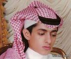 قاضي محكمة طريف الناصر يحكم شاب حكم بديل بلبس الشماغ