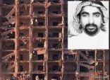 """كشف تفاصيل دقيقة حول الإطاحة بـ """"مهندس تفجيرات الخبر"""" أحمد المغسل"""
