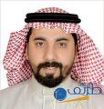 المهندس سعود هندي الرويلي: نبارك لأنفسنا هذا اليوم بهذه القيادة الرشيدة ونجدد الولاء والانتماء لله ثم لولاة أمرنا