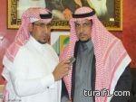 المهندس عايد عياش .. ستقام بالمهرجان مسابقات ثقافية وترفيهية وامسيات