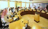 المجلس الأعلى للقضاء يقرر افتتاح عشر محاكم جديدة للتنفيذ بعدد من المناطق