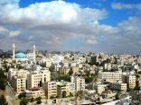 """انتربول عمان يسلم 3 مطلوبين دوليا إلى """"مصر والسعودية ولبنان"""""""