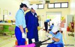 «الكهرباء» تفتح باب التقديم في برامج التدريب المنتهية بالتوظيف