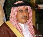 """""""آل الشيخ"""" يوجه باعتماد دراسة مشروع المعايير التخطيطية للخدمات العامة المحلية"""