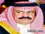ألامير تركي ينفي وجود سجناء من العائلة المالكة السعودية في العراق