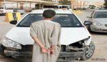 إحصائية تؤكد سرقة سيارة كل ساعة في المملكة .. 55 % منها في الرياض ومكة