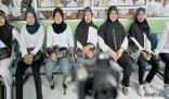 مسؤول إندونيسي يؤكد عودة العمالة إلى السعودية بشروط محددة