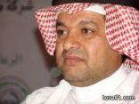 د. خالد الزعاق البرد سيكون قارساً اليوم الجمعة … وسوف تتدنى درجات الحرارة تحت الصفر في طريف وما جاورها