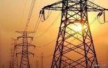 """8.1 مليار لإنشاء محطة توليد """"وعد الشمال"""" ومحطات التحويل وشبكات نقل الكهرباء بالمنطقة"""