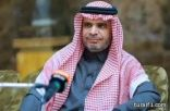 """""""العيسى"""" يعتمد إيفاد (65) معلما للتدريس بالأكاديميات والمدارس السعودية في الخارج وبعض الدول الشقيقة والصديقة"""
