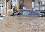 تهم كارثة سيول جدة تطال رئيس بلدية ومهندس أمانة وكاتب عدل