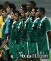 اعلان قائمة أسماء المنتخب السعودي استعداداً لمباراة استراليا