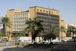 وزارة المالية تعلن ارتفاع الدين العام إلى 342 مليار ريال