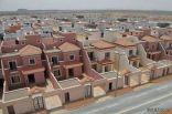 """""""العمل والتنمية الاجتماعية"""" : رصد 3 مليارات لتوفير وحدات سكنية لمستفيدي الضمان والأرامل والأيتام"""