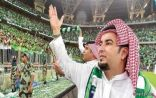 استقالة رئيس النادي الأهلي من منصبه بسبب ظروف خاصة