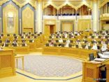 """""""شوريَّان"""" يؤكدان أحقية الدولة في حجب ومراقبة مواقع التواصل الاجتماعي"""