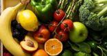 4 عادات صحية تحميك من الإصابة بأمراض القلب والسرطان