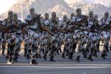 «خدمة العلم» مشروع لمجلس الشورى السعودي نحو «التجنيد الإجباري»