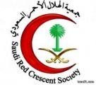 أعلنت هيئة الهلال الاحمر السعودي اسماء واماكن عمل المرشحين إليها من حملة الدبلومات الصحية الذين تم تحويلهم من قبل وزارة الخدمة المدنية