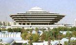 وزارة الداخلية تعاقب المتأخرين بالرد على الإفادات الحكومية بالتحقيق والعقوبة