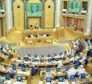 دمج المجالس المحلية مع «البلدية» وتحديث نظام المناطق