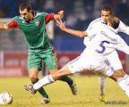 نتيجة مباراة الهلال والاتفاق دوري زين السعودي السبت 1442012 – 2251433هــ