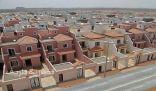 """""""العمل"""" و """"الإسكان""""  تتفقان على توفير 100 ألف وحدة سكنية لمستفيدي الضمان الأشد حاجة"""