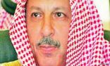 سفير خادم الحرمين لدى مصر يغادر القاهرة عائداً للمملكة