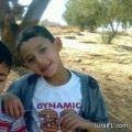 50 ألف ريال لمن يدلي بمعلومات عن الطفل المفقود بالقريات
