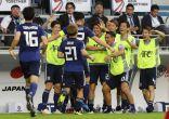 اليابان إلى نصف نهائي كأس آسيا بهدف ضد فيتنام