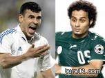 يونس محمود يفتح النار على المنتخب السعودي.. والقحطانـي لا ينتمي لقائمة أفضل اللاعبين