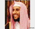 الشيخ فيصل الناصر يصدر حكما بالسجن خمس سنوات على متلفظ على رجال الامن