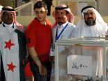 تبرعات السعوديين لسوريا تتجاوز 400 مليون ريال