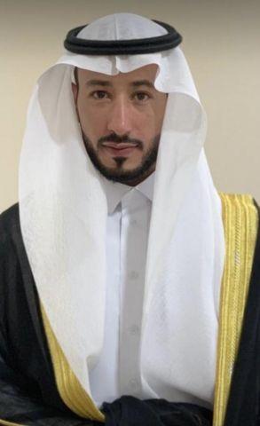 عبدالعزيز ينير منزل العنزي