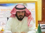 الانتهاء من فتح عدد من المشاريع التنموية لبلدية محافظة طريف