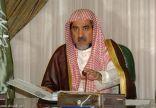 وزارة الشؤون الإسلامية تخصص أكثر من 20 مليون ريال لترميم عدد من المساجد بمناطق المملكة