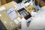 """""""الزكاة"""" تضبط أكثر من 700 مخالفة ضريبية في 7 قطاعات تجارية"""