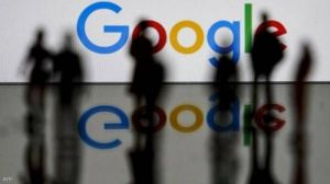"""بعد يومين.. """"غوغل"""" تحكم بالإعدام على ملايين الهواتف الذكية"""