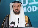 تشديد عقوبة التشهير لممارسي الغش التجاري بالسعودية