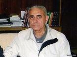 أنباء عن مقتل مدير المخابرات الجوية السورية