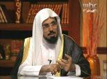 سلمان العودة يستشهد بقبيلة الرولة كمثال للشورى والديمقراطية