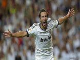 ريال مدريد يُسقط برشلونة ويتوّج بطلاً لكأس السوبر