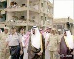 النظر في قضايا 765 موقوفاً بتهم الإرهاب وبراءة 27