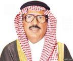 معالي مدير جامعة الحدود الشمالية يزور فرع الجامعة بمحافظة رفحاء