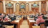 الشورى يلزم السعوديات ببطاقة الهوية الوطنية